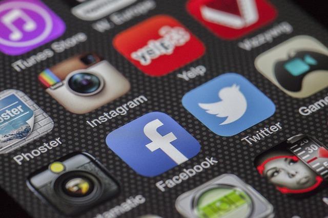 Alternativas al blog en Marketing de Contenidos