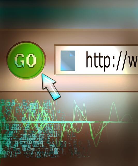 ¿Que formato de URL conviene usar?
