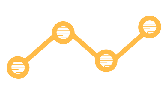 Cómo aumentar el tráfico de tu web usando clústeres de contenido