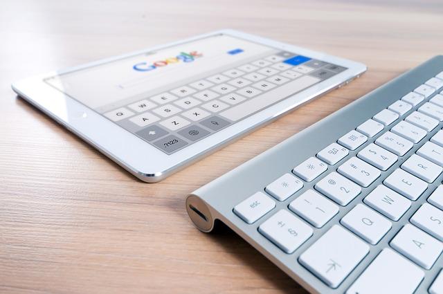 ¿Cuanto vale un contenido web? Valores actualizados 2017