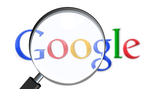 Como elegir una keyword para posicionar en Google