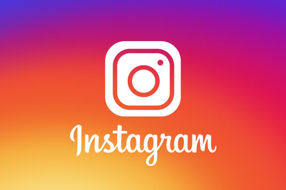 Cómo denunciar un perfil falso en Instagram
