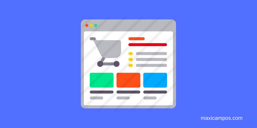 Ventajas de crear descripciones de productos en una tienda online