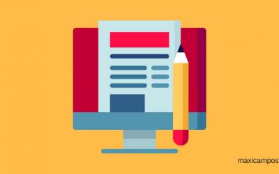 Redactor freelance: todo lo que tienes que saber