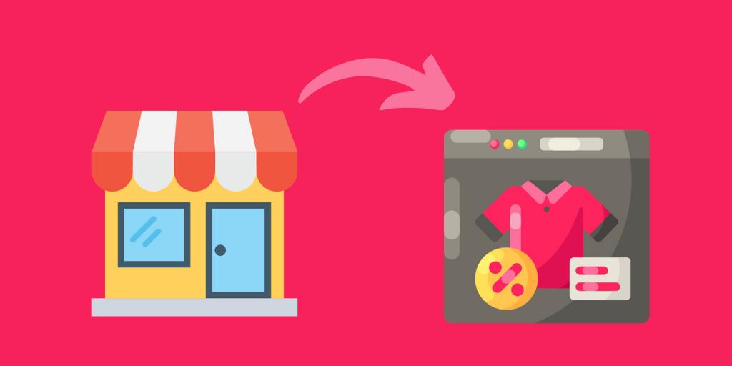 Cómo digitalizar una pequeña empresa